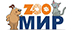 zoo-world-logo